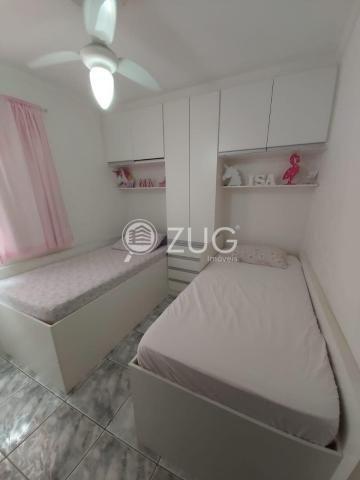 Apartamento à venda com 2 dormitórios cod:AP001734 - Foto 9
