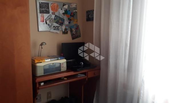 Apartamento à venda com 3 dormitórios em Jardim itu, Porto alegre cod:9919320 - Foto 19