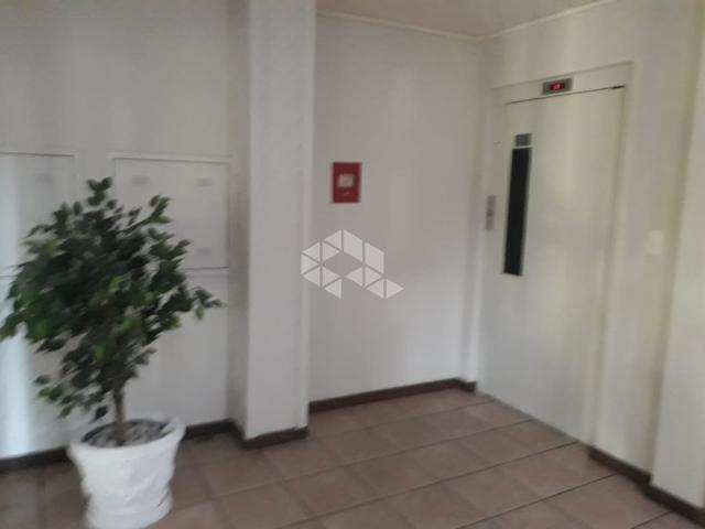 Apartamento à venda com 3 dormitórios em Jardim itu, Porto alegre cod:9919320 - Foto 4
