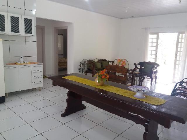 Chácara 5ha - Estrada da Gameleira (Ms 455) - Foto 16