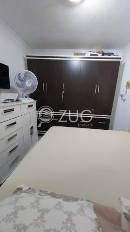 Apartamento à venda com 2 dormitórios cod:AP001734 - Foto 7