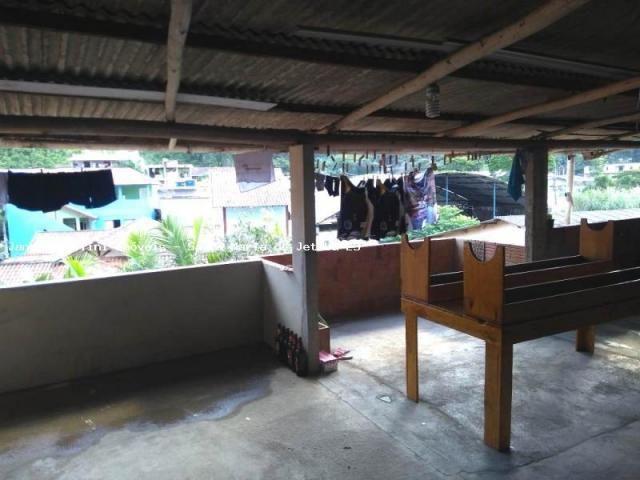 Casa para Venda em Santa Maria de Jetibá, Centro, 2 dormitórios, 2 banheiros, 1 vaga - Foto 16