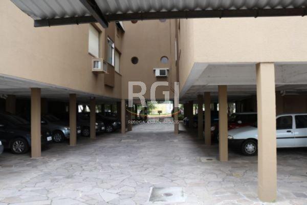 Apartamento à venda com 2 dormitórios em Vila jardim, Porto alegre cod:TR7406 - Foto 4