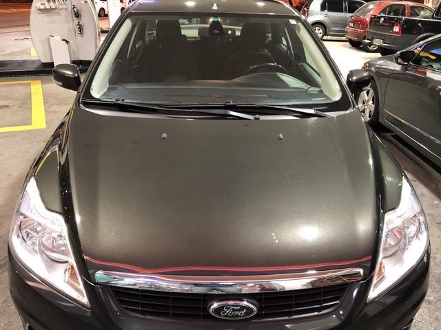 Ford Focus 2.0 16v FC Flex Automático - Foto 8
