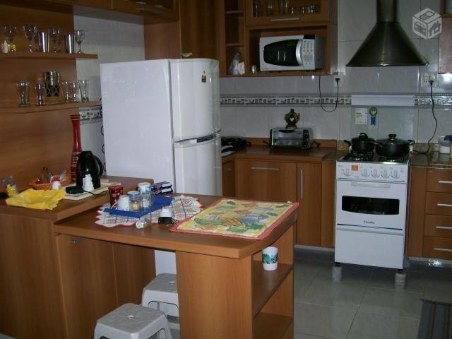 Casa Jacone Aceito Permuta Apartamento Niteroi ou Regiao dos Lagos - Foto 16