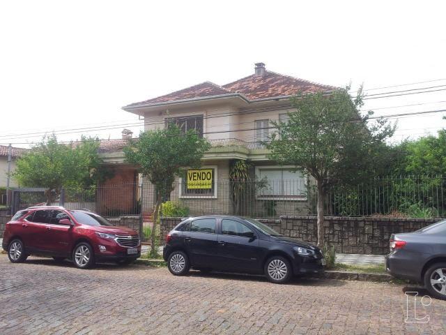 Casa à venda com 5 dormitórios em Jardim lindóia, Porto alegre cod:LU271985