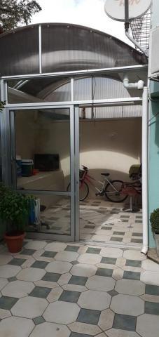 Apartamento à venda com 3 dormitórios em Jardim botânico, Porto alegre cod:LU429790 - Foto 17