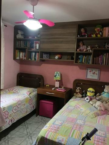 Vendo Apartamento no Dic VI Reformado! - Foto 14