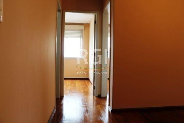Apartamento à venda com 2 dormitórios em Vila jardim, Porto alegre cod:TR7406 - Foto 9