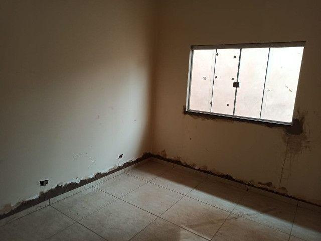 Casa Térrea Jd Tarumã, 3 quartos - Foto 5
