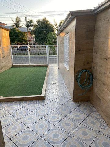 Casa confortável em Torres - já disponível - aluguel de veraneio - Foto 6