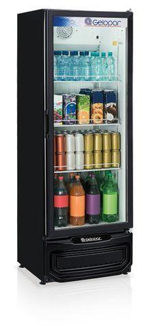 Refrigerador vertical de 414 lts 220 v contato Arnildo