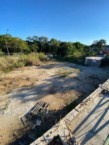 ALUGUEL(LOCAÇÃO) Terreno em niteroi-VR - Foto 5