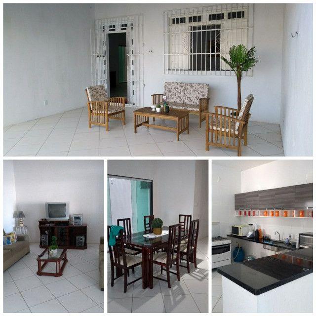 Casa no Mosqueiro / Matapuã , para temporada disponivel para Natal e réveillon - Foto 17