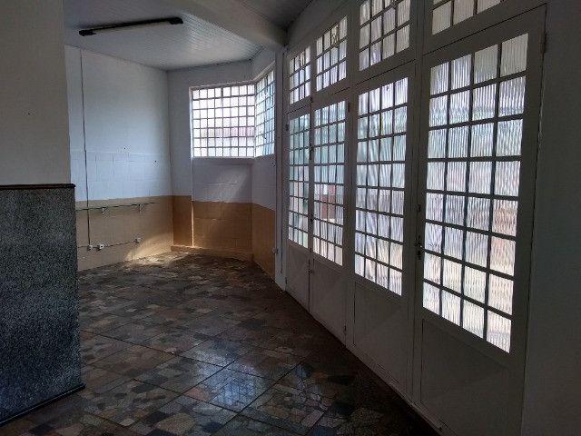 Salão Comercial na Vila Jacy - Foto 3