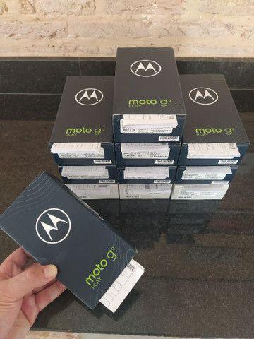 MOTO G9 64 GB LACRADO