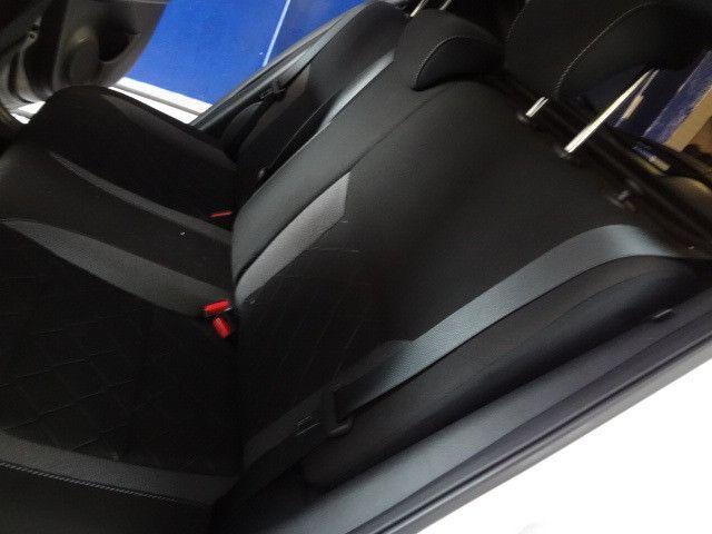 Nissan Kicks Flexstart SV - Foto 11
