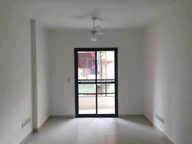 Apartamento à venda com 1 dormitórios em Nova aliança, Ribeirao preto cod:54259