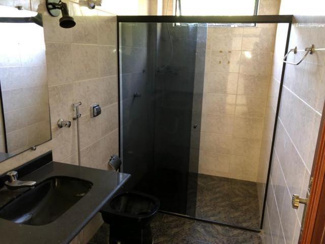 Apartamento com 3 dormitórios à venda, 220 m² por R$ 1.200.000,00 - Centro - Teófilo Otoni - Foto 5