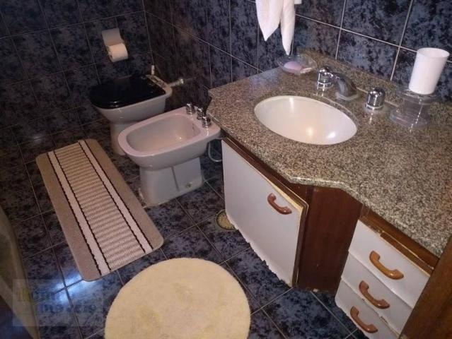 Casa com 5 dormitórios à venda, 850 m² por R$ 1.600.000,00 - Parque Votorantin - Mairiporã - Foto 16