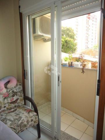 Apartamento à venda com 3 dormitórios em Jardim botânico, Porto alegre cod:9928646 - Foto 10
