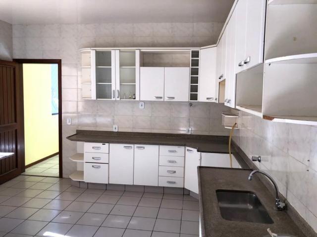 Apartamento com 3 dormitórios à venda, 220 m² por R$ 1.200.000,00 - Centro - Teófilo Otoni - Foto 15