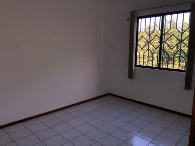 Apartamento com 3 dormitórios à venda, 220 m² por R$ 1.200.000,00 - Centro - Teófilo Otoni - Foto 6
