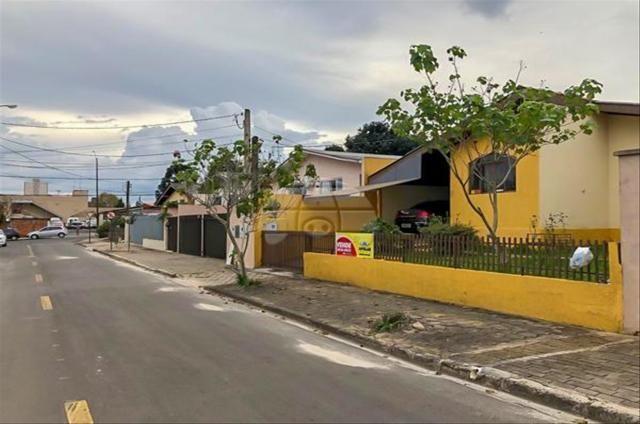 Casa à venda com 3 dormitórios em Trianon, Guarapuava cod:142205 - Foto 11