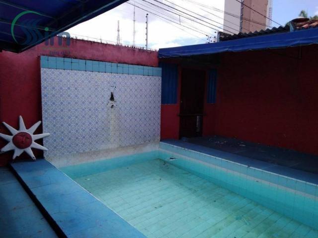 Rua Visconde de Mauá, nº 2878 - Dionísio Torres - Foto 6