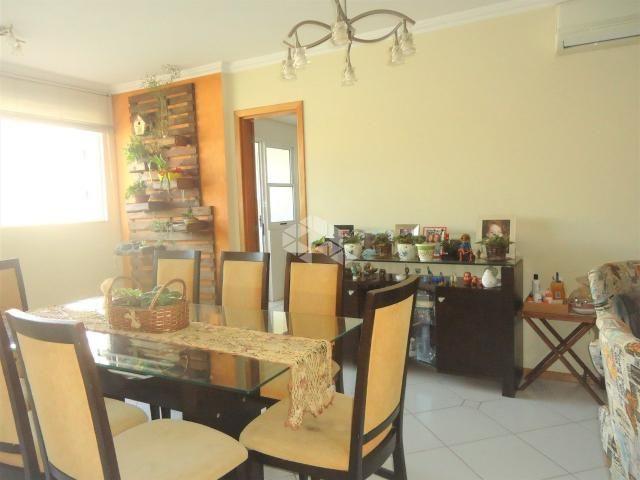 Apartamento à venda com 3 dormitórios em Jardim botânico, Porto alegre cod:9928646 - Foto 5