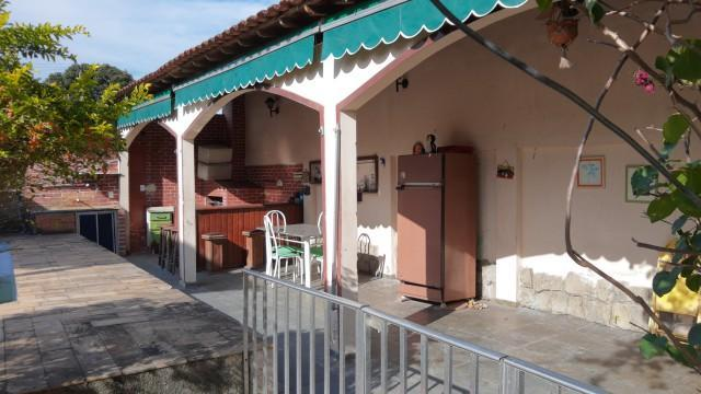 Casa - ENGENHO - R$ 1.200,00 - Foto 4