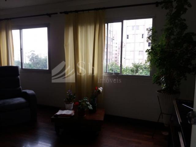 Apartamento no Paraíso!! - Foto 3