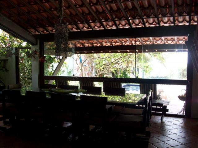 Casa à venda com 5 dormitórios em Tamandare, Tamandare cod:V248 - Foto 11