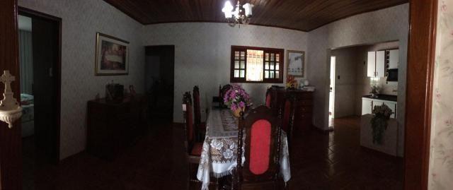 Casa Altos do Coxipó. - Foto 4