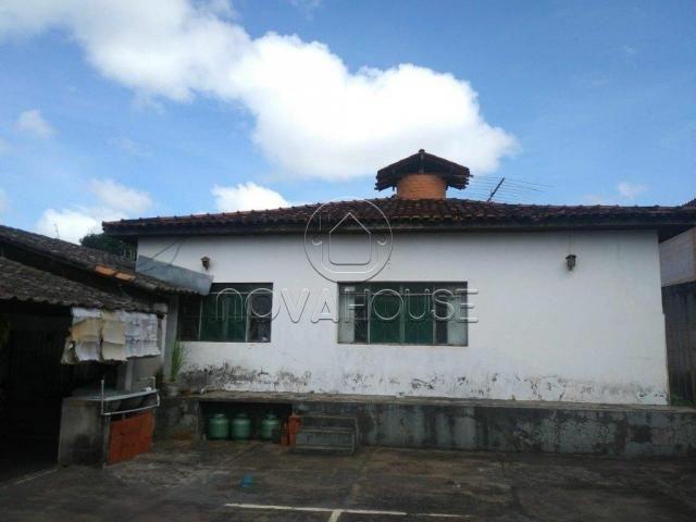 Casa Residencial à venda, Lixeira, Cuiabá - . - Foto 5