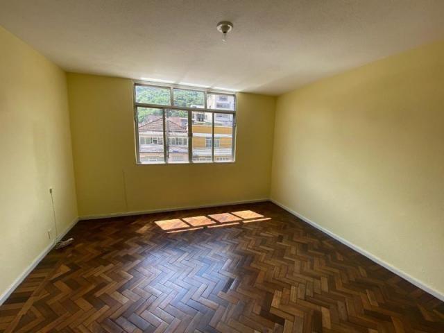 Apartamento à venda, Alto da Serra Petrópolis  RJ - Foto 2
