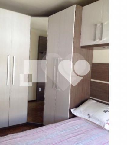 Apartamento à venda com 3 dormitórios em Jardim botânico, Porto alegre cod:28-IM416022 - Foto 15