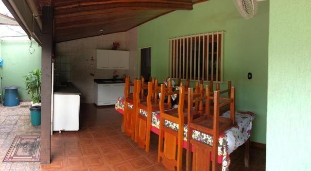 Casa Altos do Coxipó. - Foto 20