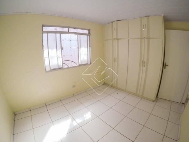 Casa com 4 dormitórios à venda, 100 m² por R$ 380.000 - Solar Campestre - Rio Verde/GO - Foto 18
