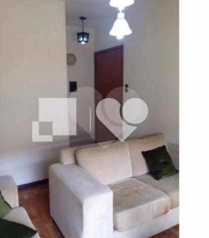 Apartamento à venda com 3 dormitórios em Jardim botânico, Porto alegre cod:28-IM416022 - Foto 16