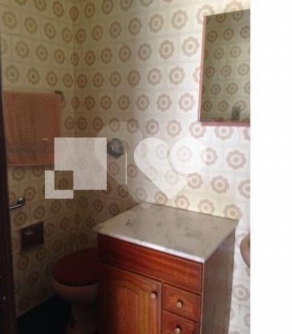Apartamento à venda com 3 dormitórios em Jardim botânico, Porto alegre cod:28-IM416022 - Foto 3