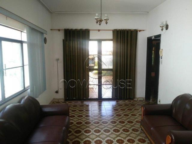Casa Residencial à venda, Lixeira, Cuiabá - . - Foto 9
