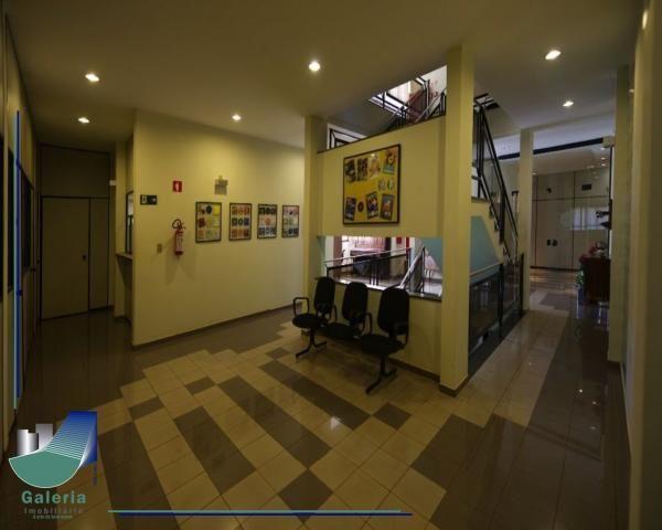 Casa Comercial em Ribeirão Preto para Locação - Foto 12