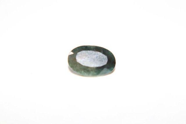 Minerais pedras