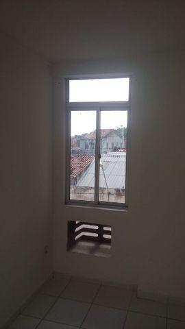 Apartamento no Enseda do Atlântico a partir de 140 mil MCMV em Olinda - Foto 9