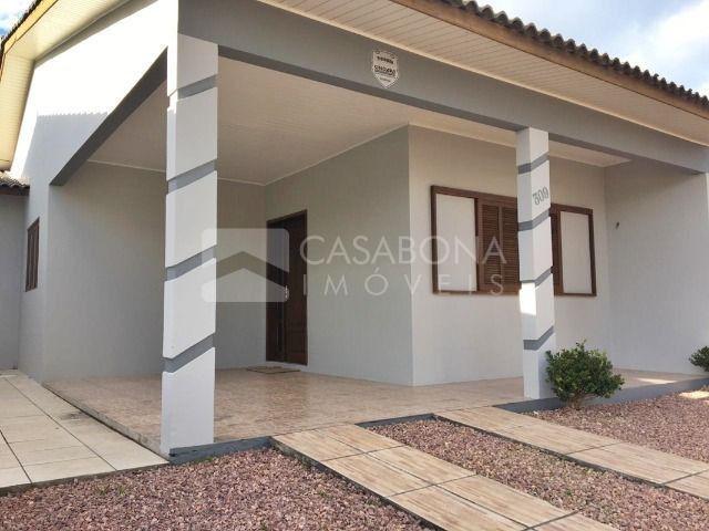 Cód. 1459 - Casa em Arroio do Sal - Praia Jardim Raiante - Foto 3