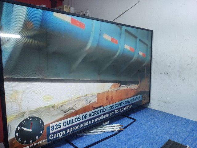 Consertos de tvs e micro ondas próximo ao buriti shopping - Foto 2