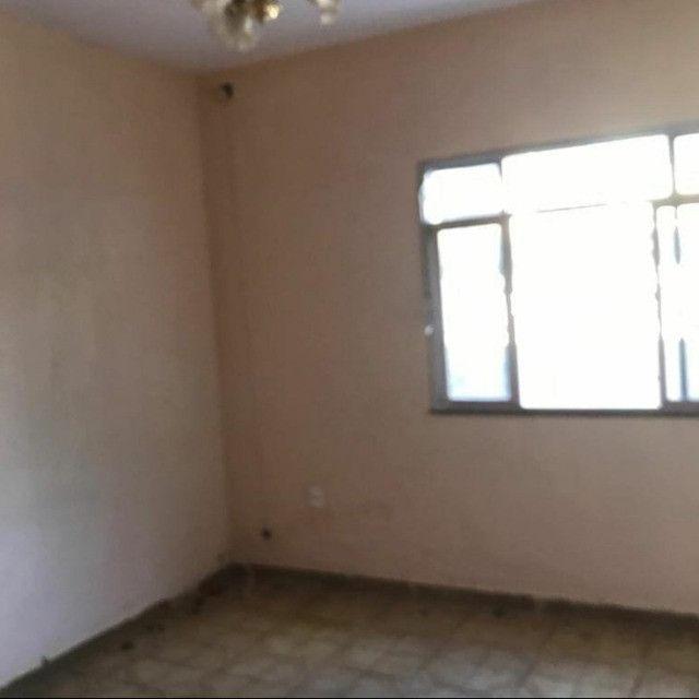 Casa de 3 quartos com garagem Bairro Grande Rio Aceita Financiamento - Foto 4