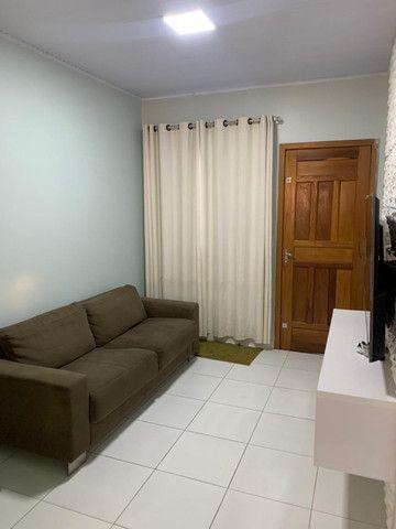 Vendo casa no Parque Bonsucesso. Pronta para financiamento !!! - Foto 5