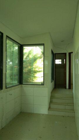 Casa de novela em Gravata com 5 quartos.  - Foto 11